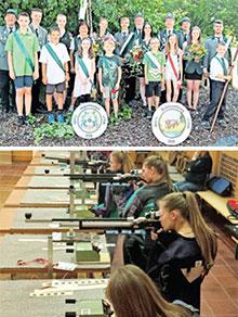 Schützenverein Ehra