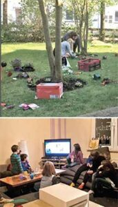 Fun-Factory Jugendtreff Ehra-Lessien