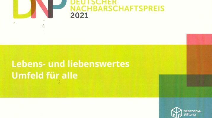 Nominierung_Deutscher_Nachbarschaftspreis_2021.jpg